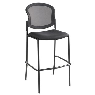Diaz 30 Bar Stool Safco Products Company