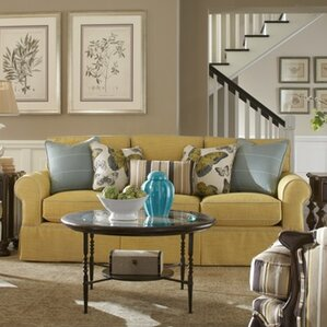 Paula Deen Home Sofas Youu0027ll Love | Wayfair Part 56