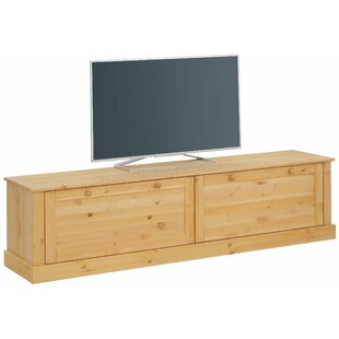Solon TV Stand For TVs Up To 70