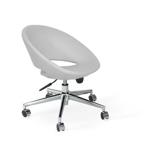 Pan Task Chair by B&T Design Read Reviews