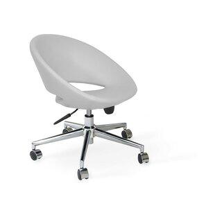 Pan Task Chair