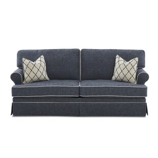Online Reviews Lafayette Sofa Bed by Breakwater Bay Reviews (2019) & Buyer's Guide