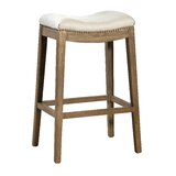 French Bar & Counter Stool by Studio Home Furnishings