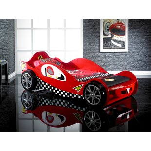 cool kids car beds. Contemporary Car Save In Cool Kids Car Beds