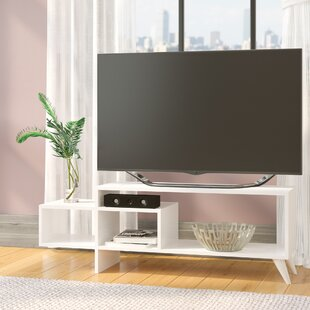 https://secure.img1-fg.wfcdn.com/im/47235972/resize-h310-w310%5Ecompr-r85/5655/56550714/morrill-tv-stand-for-tvs-up-to-48.jpg