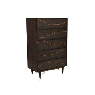 Granjeno Panel Configurable Bedroom Set