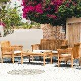 https://secure.img1-fg.wfcdn.com/im/47236979/resize-h160-w160%5Ecompr-r85/1395/139576513/4+Pcs+Outdoor+Acacia+Wood+Sofa+Furniture+Set.jpg