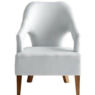 Cyan Design Armchair