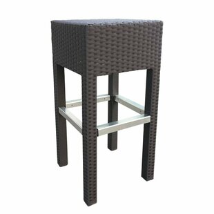 Abba Patio Outdoor Wicker 30.3