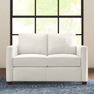 Shop Kate Loveseat by Birch Lane™ Heritage