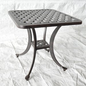 Nola Side Table