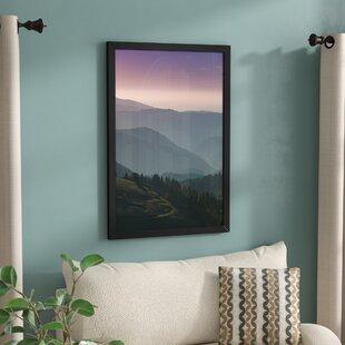 Fantastic Picture Frames You'll Love | Wayfair GA16
