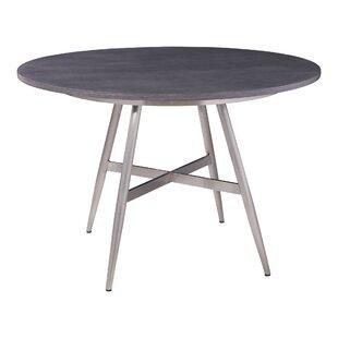 Wrought Studio Ewart Dining Table