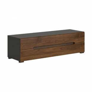 Best Reviews Blackmon TV Stand for TVs up to 58 by Trule Teen Reviews (2019) & Buyer's Guide
