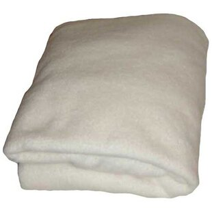 Comparison Buhr Fitted Crib Sheet ByZoomie Kids