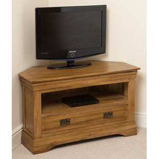 Hobart TV Stand For TVs Up To 40