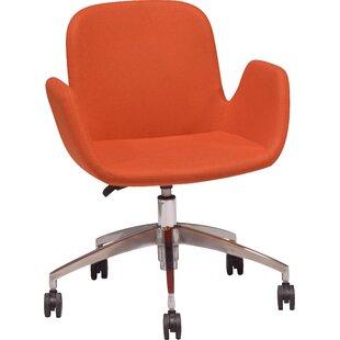 Champion Task Chair