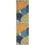 Kitchen Rugs You\'ll Love in 2019 | Wayfair