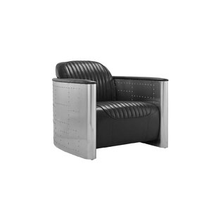 Trent Austin Design Che Barrel Chair