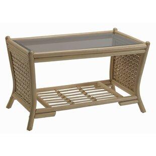 Review Kiara Coffee Table With Storage