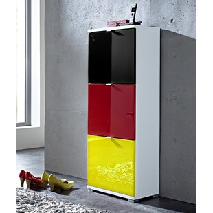 Shoe Cabinet Germany By 17 Stories