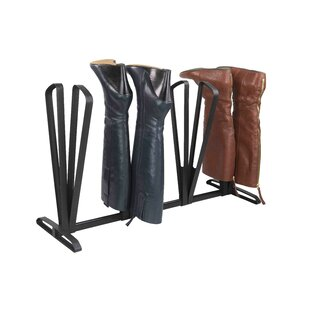 Boot Storage By Home Basics