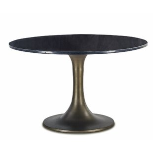 Stelly Dining Table