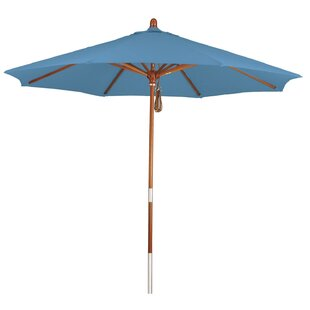 Buyers Choice Phat Tommy 11' Market Umbrella