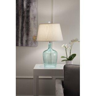 Ocean Breeze 27'' Table Lamp