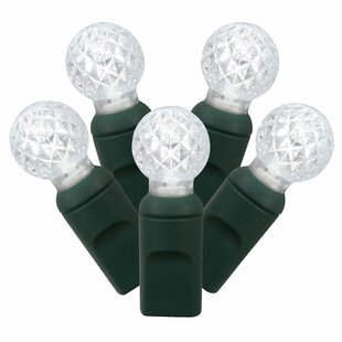 Vickerman EC 50 LED Light Set
