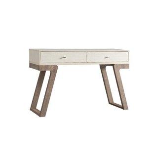 Geier Console Table