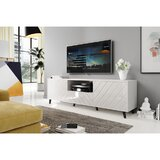 Amaya TV Stand for TVs up to 78 by Corrigan Studio®