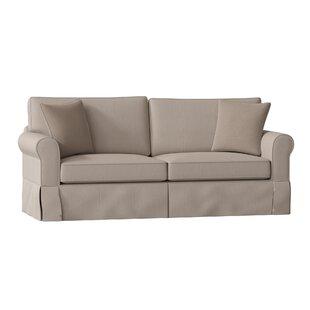 Shop Belfast Sofa by Acadia Furnishings