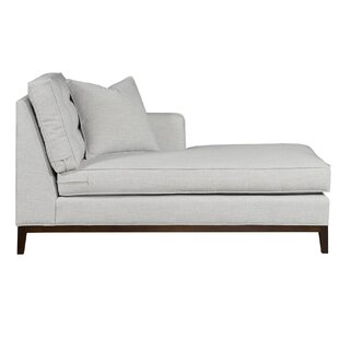 Rona Right Hand Facing Chaise Lounge