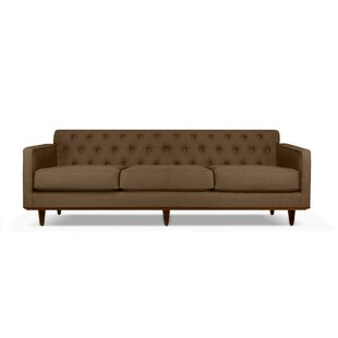 Harvey Sofa by South Cone Home Best