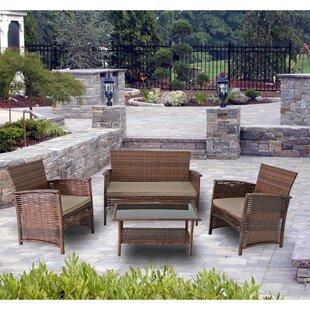 https://secure.img1-fg.wfcdn.com/im/47276327/resize-h310-w310%5Ecompr-r85/3107/31070036/anton-4-piece-sofa-set-with-cushions.jpg