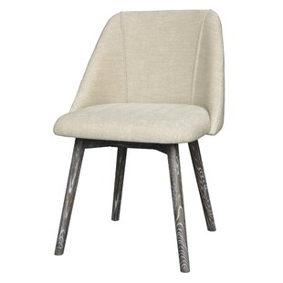 Athey Upholstered Dining Chair