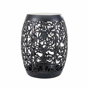 Decorative Steel Hose Pot