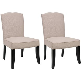 Hodgson Parson Chair (Set ..