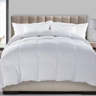 Reviews Never Microsoft All Season Down Alternative Comforter ByAlwyn Home
