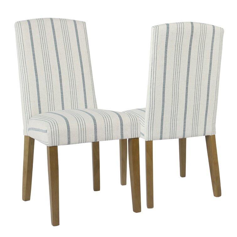 12 best coastal farmhouse dining chairs