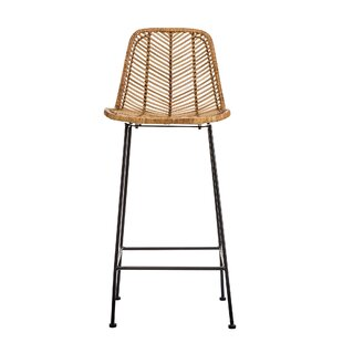 Fay 71cm Bar Stool By Bloomingville