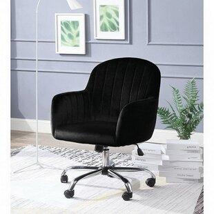 Mercer41 Pennington Task Chair