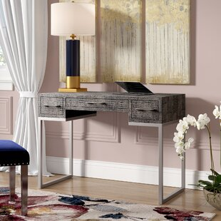 Willa Arlo Interiors Bree Writing Desk
