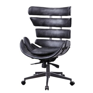 Mcknight Task Chair