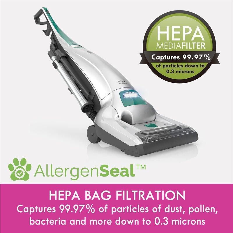 PANASONIC VACUUM CLEANER AIR-FRESHNER FLOWER SCENTED POP IN BAG