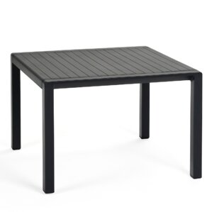 Aria Coffee Table by Nardi