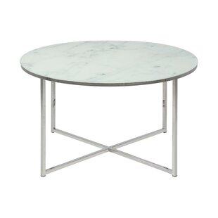 Bonilla Coffee Table By Canora Grey