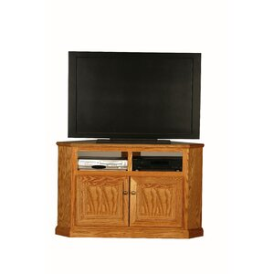 Lapierre 50 TV Stand by Loon Peak