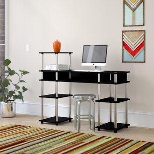 Bolander Student Desk by Orren Ellis Wonderful